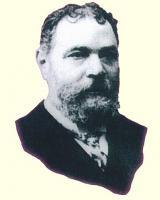 Henrik Schreiner
