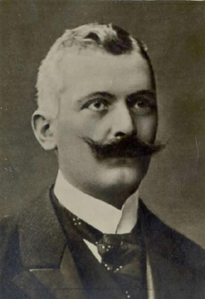 Karel Verstovšek