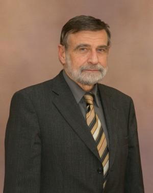 Janez Pastar, prof.