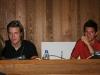 Čez drn in strn po Pohorju, junij 2007 (predstavitev)