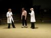 Dramska predstava »Deseti raček«