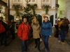 Ekskurzija v Salzburg, 5. 12. 2015