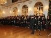 Koncert III. gimnazije Maribor, 16. december 2014
