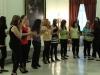 Koncert III. gimnazije Maribor