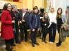 Koncert v spomin na Slavka Avsenika