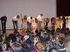 Kulturni praznik, 6. 2. 2012 » Fotoaparat1