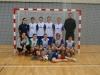 Nogomet, M. Sobota, 6.12. 2011