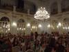 Podelitev nagrad in priznanj, Kazinska dvorana SNG Maribor, 21. junij 2019