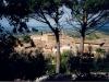 Strokovna ekskurzija po Toskani